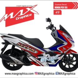 decal pcx,decal pcx merah,decal pcx putih,decal pcx hitam,decal pcx full body,decal pcx merah fullbody,decal pcx hitam doff,decal pcx gold,decal pcx silver,stiker alis pcx ,decal pcx biru,decal pcx batik,sticker pcx biru,
